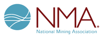 National Mining Association