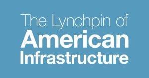 Minerals Biden Infrastructure Plan